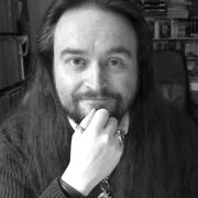 Michael Eckstorm