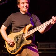 Glenn Donaldson