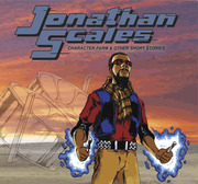 Jonathan Scales
