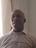 Stevenson Maurice Phillips