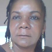 Lynette Rocke