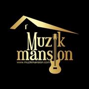The Muzik Mansion
