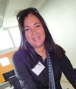 Sandra Vega Ramírez