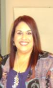 Vanessa Barreto
