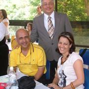 Hiram Baez Andino