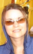 Lourdes Santiago Laureano