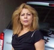 LIDIA ESTHER GONZALEZ MEDINA