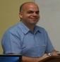 Prof. José A. López