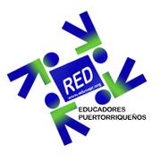 EducaPR