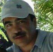 Angel Raul Hernández Hernández