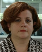 Norma Ortiz Rodríguez