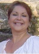 Elsie J. Soriano Ruiz