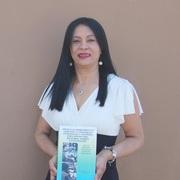 Dra. Damalin Diaz Suarez