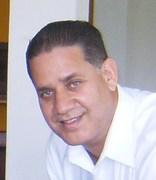 José D. Ruiz-Montes