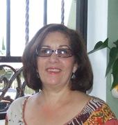 Cynthia Lucena Román
