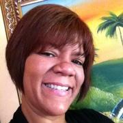 Linda L. Rosario Torres