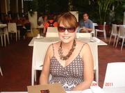 Mayra Torres