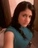 Katiria Garcia Figueroa