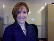 Marcia Pacheco