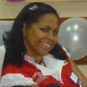 Carmelinda