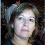 Inés Rivero Bachini