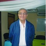 Luis Rafael Amario O