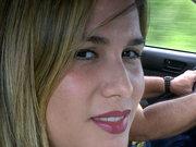 Marlyn Hernandez