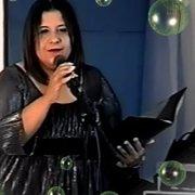 Marisol Feliciano
