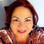 Glenda L. Rivera De Leon