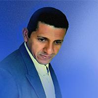 ELIAD JHOSUE VILLARROEL
