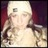 Heather RW Lacey