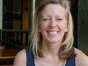 Carol Marty