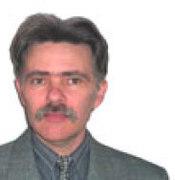 Karoly Domonyi
