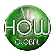 help Our world (hOw) Global