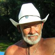 Jose Luis Busto