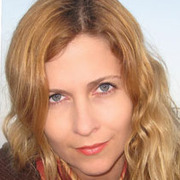 Silvana Strufaldi