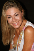 Monica Morton