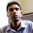 Don Sugath Wasantha Jayathunge