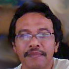 Muhammad Taufan