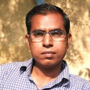 Dr. Jitendra Arolia