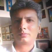 Girish Keswani