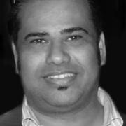 M.D.Patel