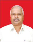 Puttaswamy Gudigar
