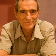 Marcelino Ferreiro Paz