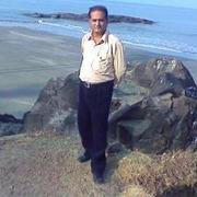 Dr Sudhir Mavadiya