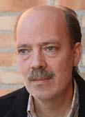 Juan-Carlos Julian