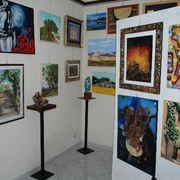 artcenter associazione
