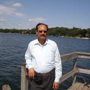 Asit Kumar Das