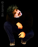 Mohammad Binlamin