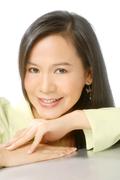 christina chen yu ting